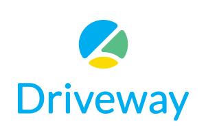 dw_logo_web